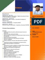 CV_JOSE_RAUL_PDF