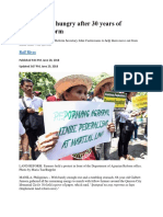 Farmers-still-hungry-after-30-years-of-agrarian-reform.pdf