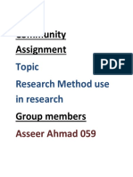 RESEARCH assignment group.pdf