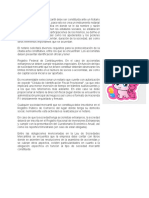 Como formar una empresa.pdf
