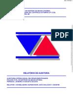 relatorio_9432_2016