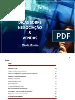 6 dicas para negociar melhor.pdf