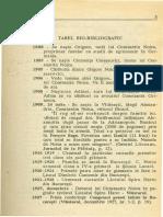 Constantin_Noica-comentat_de_Mircea_Handoca_pag.5-18.pdf