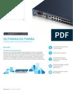 OLT1408A_Datasheet_2