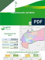 ZONIFICACION DE SUELOS UPRA (META) (1)