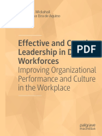 Effective and Creative Leadership in Diverse Workforces Improving Organizational Performance and Culture in the Workplace by Bethany K. Mickahail, Carlos Tasso Eira de Aquino.pdf
