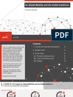 covid-19-pulse-survey-results.pdf