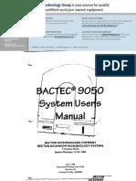 bactec_9050