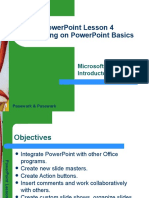 PowerPointLesson04
