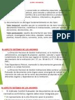 4-DOCUMENTACION-26MAY20__128__0.pptx