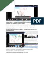 Diámetro efectivo.pdf