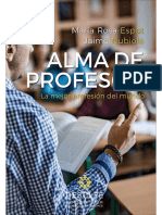 Alma de profesor. La mejor profesión del mundo - María Rosa Espot y Jaime Nubiol.pdf