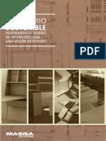 Mobiliario+Sostenible