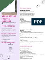 wendy-roxana-vazquez-saavedra-2