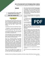 2016 Tax II 4th Exam.pdf