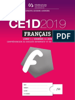 A‰valuation certificative - CE1D 2019 - FranA§ais - questionnaires et portefeuille de documents (ressource 15334).pdf