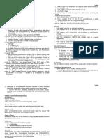 5 Chavez v. PEA and Amari, 384 SCRA 152 copy
