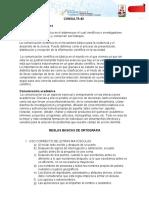 REGLAS BASICAS DE ORTOGRAFIA.docx