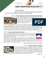 Aller-plus-haut-pour-etre-plus-fort-2.pdf