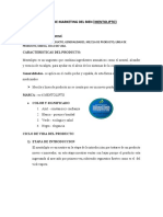 exposicion marketin.docx