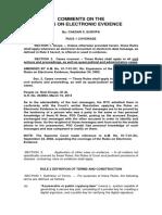 RULES ON ELECTRONIC EVIDENCE 2019.pdf