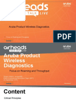 5a. Aruba Airheads Tech Talk Live Sept 24th 2019 - Wireless Diagnostics.pdf