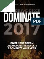 Dominate_2017_Book.pdf129247477.pdf