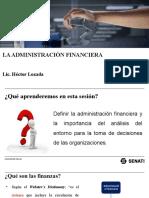 Presentacion_Sesion1_AF (1)
