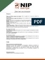 Como_leer_una_cotizacion.pdf