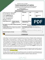Guia-LLN3-integradad-Artistica-y-Edu-fisica-10-y-11-convertido.docx