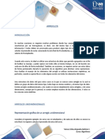 Material_Apoyo_Paso_3.pdf