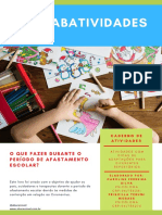 ABACESSIVEL ATIVIDADES.pdf