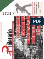 Elproletario Nº 8 - UST-ES