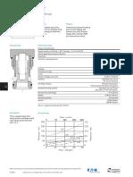 pct_267510.pdf