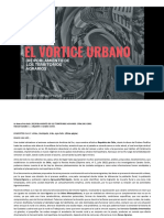 lectura de chile pdf.pdf