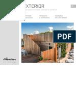 ROTHOBLAAS_EXTERIOR_PT.pdf