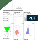Como_dibujar_planos.pdf