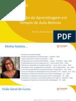 Webinar-ANEC-Avaliação-Revisão-1