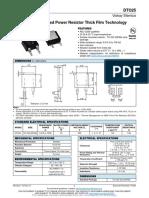 TO-252.pdf