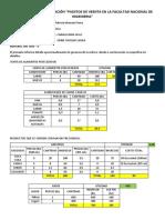 CASETA CURVA FISICA.pdf