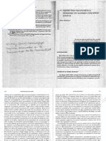 U2 Bendersky_Perspectiva Psicogenetica.pdf