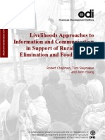164Livelihoods Approaches to Information and Communication in Support of Rural Poverty Elimination and Food Security.pdf
