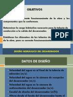 DISEÑO HIDRÁULICO DEL DESARENADOR.pdf