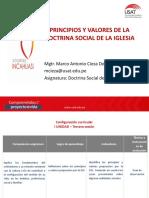 Principios y valores de la Doctrina Social de la Iglesia.pdf