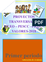 PROYECTOS TRANSVERSALES.pptx