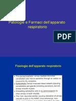 Farmaci-Apparato-respiratorio-AA-2018-2019