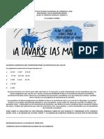 GUIA # 5 ESTRUCTURA INTERNA DE LA TIERRA 2020 6 (5).docxMODIFICADO (1)