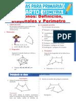 Definición-y-Clasificación-de-los-Polígonos-para-Cuarto-de-Primaria (1)
