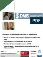 Presentacion Corporativa RFID 4