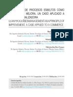 LA GESTIÓN DE PROCESOS ESBELTOS COMO.pdf